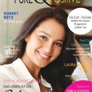 Emma Heming Willis, CocoBaba, Pure and Positive, Doris Gross, Christin Prizelius